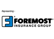 Foremost Insurance Agency