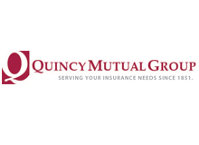 Quincy Mutual Group Insurance Partners