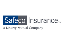 Safeco Insurance Partners